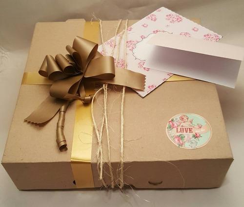 regalo romantico aniversario, cumpleaños, 100% personalizado