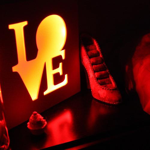 regalo san valentín día de los enamorados aniversarios laito