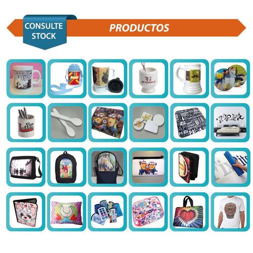 regalo souvenirs monederos cuadrado sublimados diseño imagen