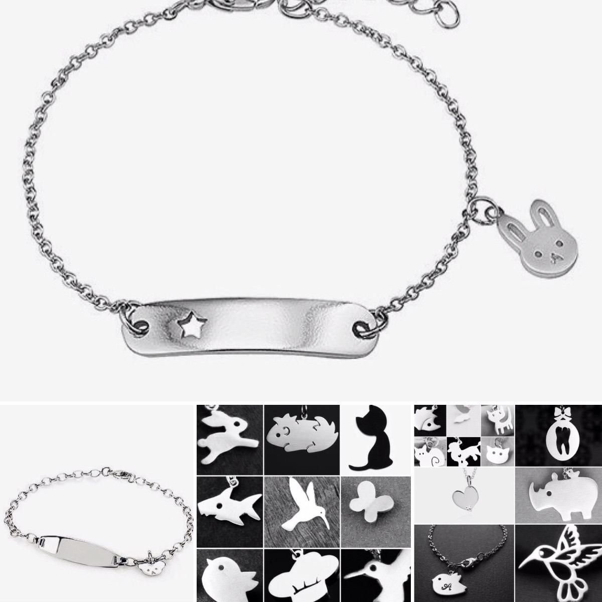 9545472f9d7d regalos de mujer enamorada llama souvenir joyas de plata 950. Cargando zoom.