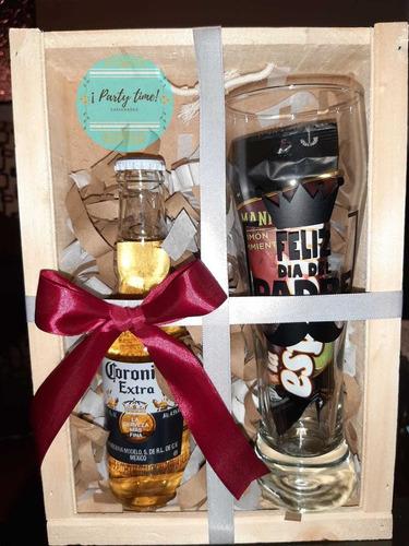regalos, detalles, sorpresas cajas regalos.