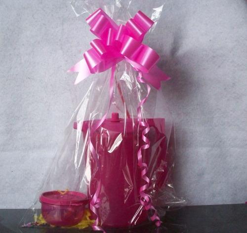 regalos dia de las madres recipiente tupperware oferta