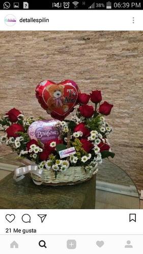 regalos para dia de las madres  y otros