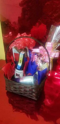 regalos para hombre y mujer
