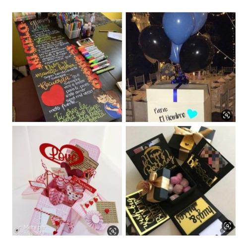 regalos para pareja o cumpleaños