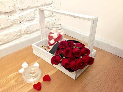 regalos personalizados para sorprender a tu pareja