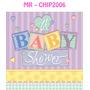Kit Imprimible Tarjetas Juegos Baby Shower Ideas Invitacion
