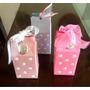 Cajas Recuerdos Bautizo, 1ra Comunión, Baby Shower, Nacimto