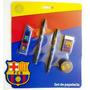 Lapiz Lapicero Club Real Madrid Barcelona Envíos Gratis