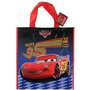 Bolsas Plásticas Para Regalos Cumpleaños De Niño Cars