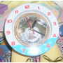 Hermosos Relojes Personalizados Con Su Logo O Foto Preferida