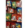 Bolsas De Regalo De Navidad Hay 3 Tamano