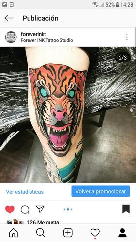 regalos tatuajes