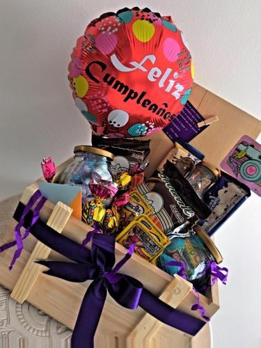 regalos y desayunos sorpresa bogota, chia y alrededores