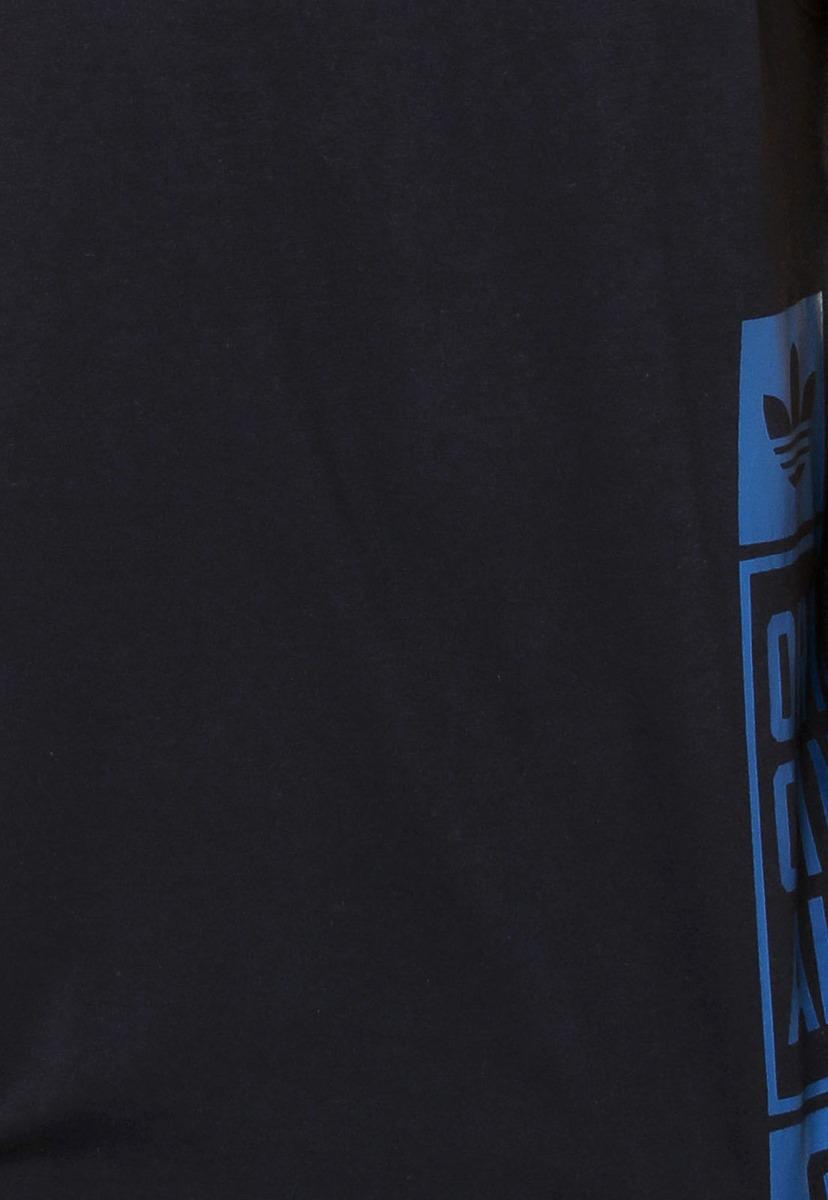 6c7ff5e29dd5c regata adidas originals str grp ctsports. Carregando zoom.