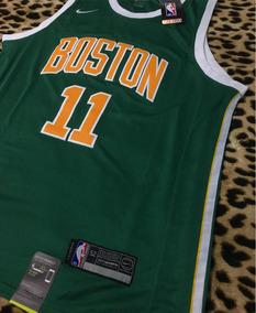 e5367def4c Regata Boston Celtics no Mercado Livre Brasil