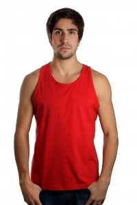 regata blusa camisetas