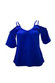 34e7807f61 Lilith Femininas Vestidos Tamanho M - Blusas para Feminino no ...