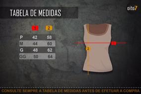 4aae1e3f61 Criatividade Em Propaganda Regatas Homem - Camisetas e Blusas no ...
