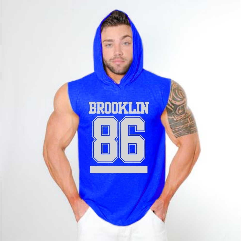 regata camiseta kings redskins swag nfl la ny brooklyn. Carregando zoom. a970fe3c68a