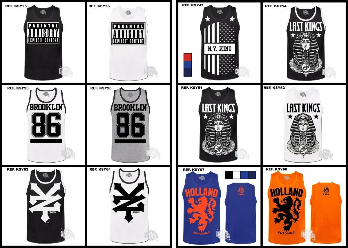 regata camiseta kings redskins swag nfl la ny brooklyn patos. Carregando  zoom. d96c97ce445
