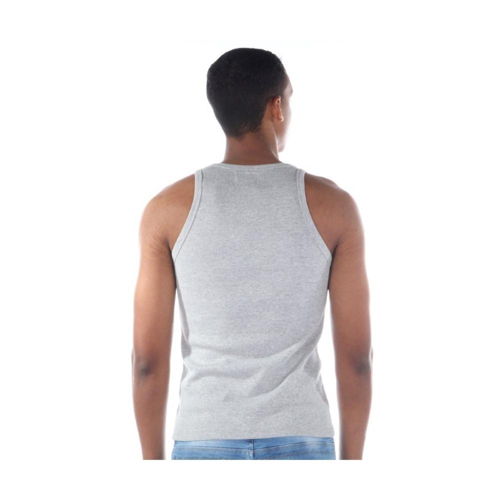 regata colcci masculina cotton ribana básica. Carregando zoom. b5091aedf58