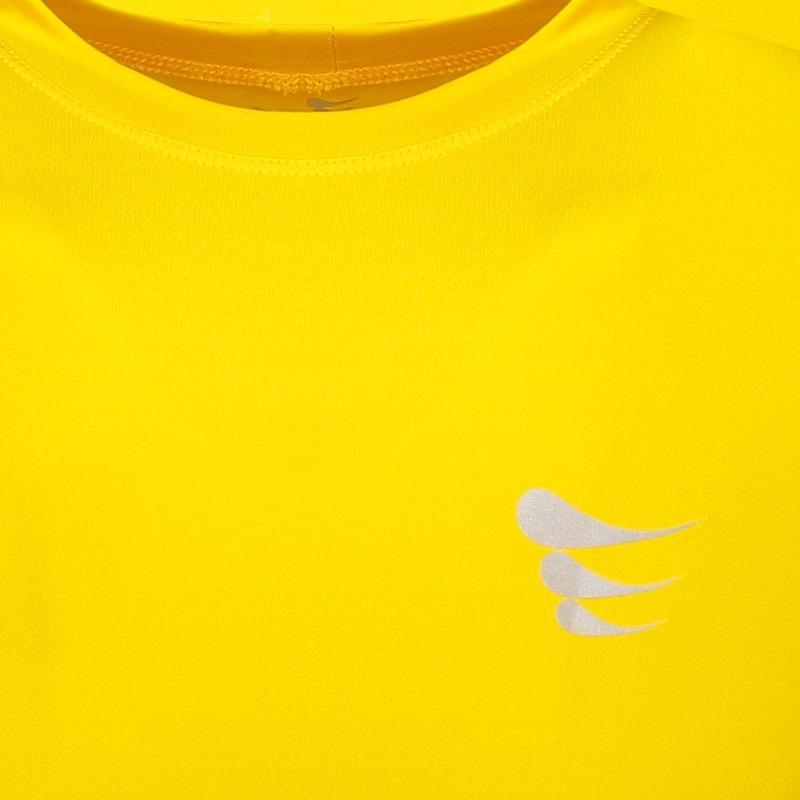 regata compressão super bolla machão amarela. Carregando zoom. 095511538c310