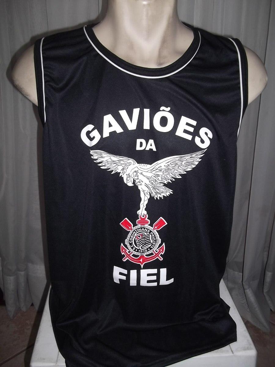 Regata Da Gavioes 100% De Qualidade Aceito Mp Obrigada !!! . - R  69 ... fd05f79fe715f