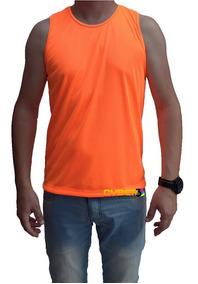 a52718a0d3 Tecido Dry Fit Laranja - Fitness e Musculação no Mercado Livre Brasil