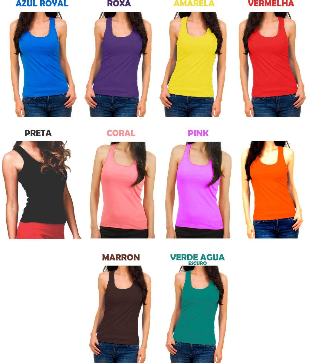 1299ff547 regata feminina nadador academia camiseta blusa viscolycra. Carregando zoom.