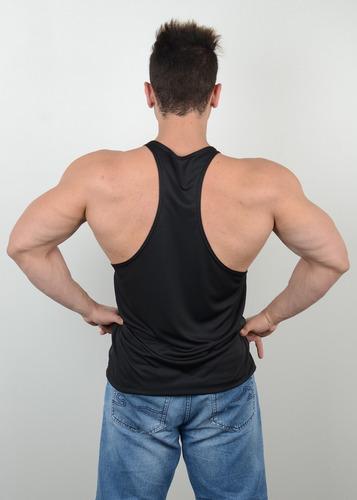 regata fitness academia treino dry fit mais de 50 modelos