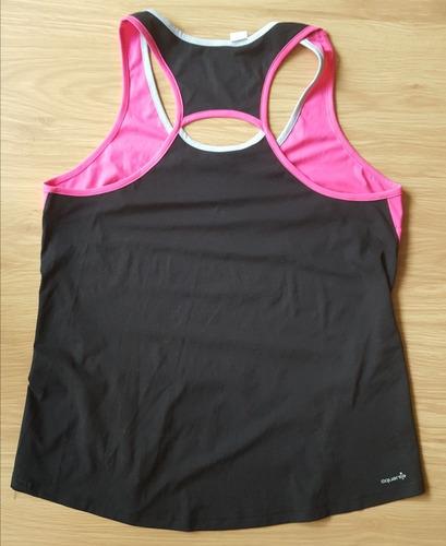 07463f864 Regata Fitness Domyos - R  35