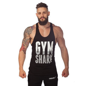 f0aefb2311 Calca Gym Shark - Calçados