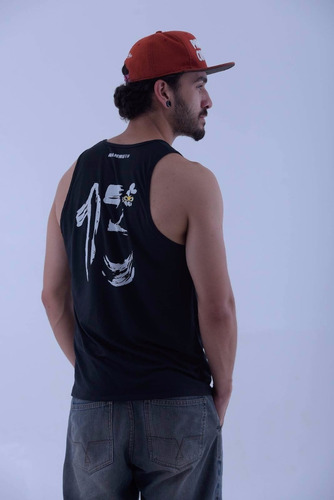 regata galo meu eterno amor mammuth camisetaria