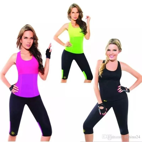 regata hot shaper para suar top academia super leve linda