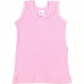 8be24cce87 Camiseta Regata Canelada Hering Sem Mangas - Camisetas no Mercado ...