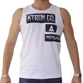 2b1f6158b9 Bermuda Aleatory - Camisa Masculino no Mercado Livre Brasil