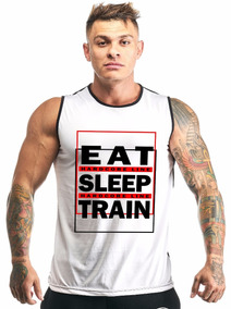 8c38290080 Regata Personal Trainer Camisetas Masculino - Camisetas e Blusas no Mercado  Livre Brasil