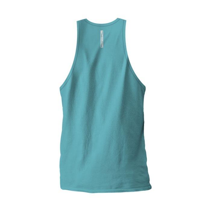 Regata Masculin Musculação Crossfit Camisetas Academia Boxe - R  34 ... d2fdfc8b84b