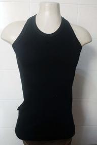6be6c5c8a7 Camiseta Regata Canelada Hering - Camisetas Masculino Regatas no ...