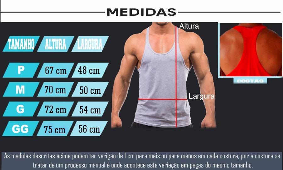 4ae4a3b234e78 regata masculina superman academia treina musculação fitness. Carregando  zoom.
