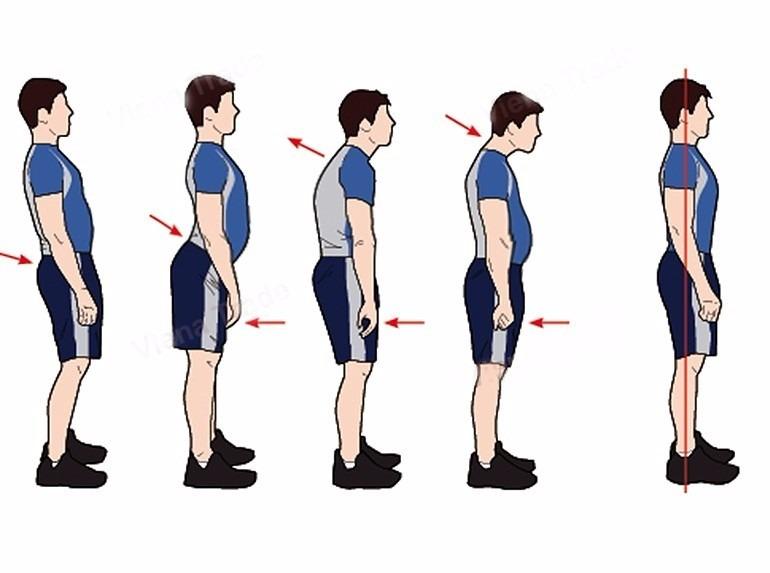 Regata Musculação Slim Academia Com Compressão Apoio Postura - R  64 ... 865b8fcd574