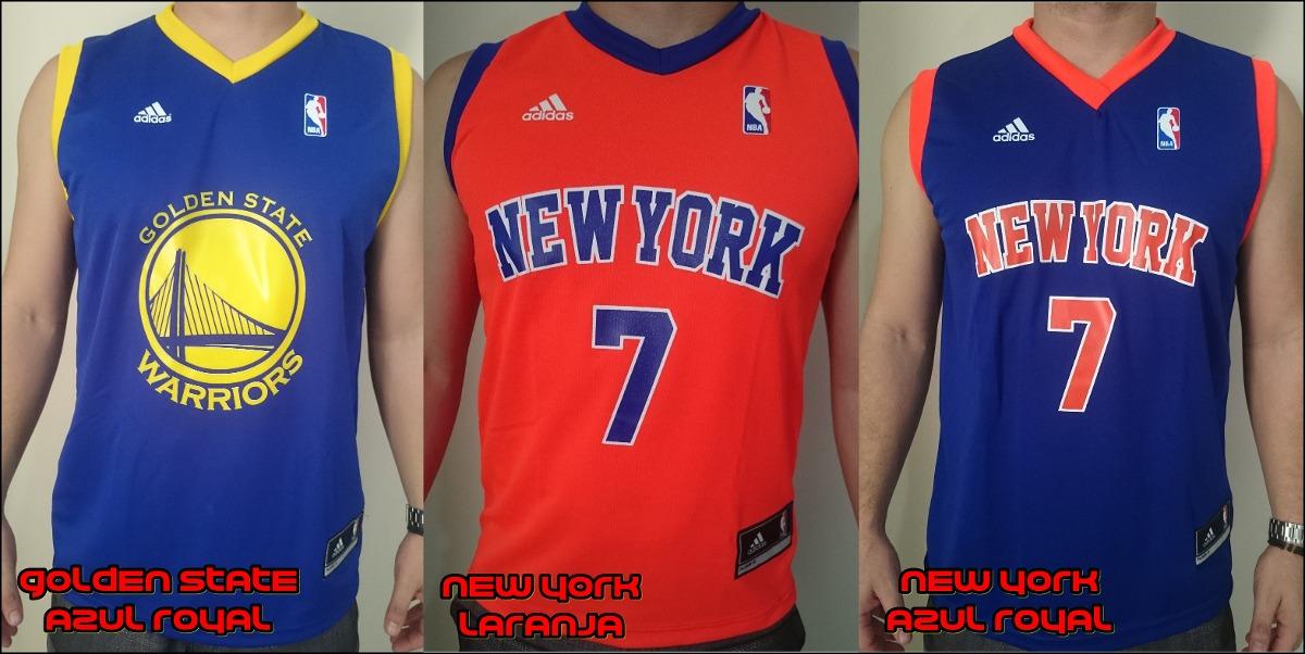 regata nba camisa basquete times golden state warriors. Carregando zoom. 5252eb8f62dc7