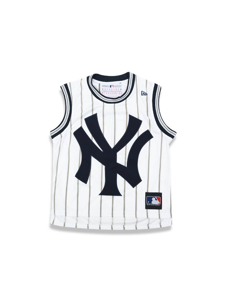 regata new york yankees mlb new era 27685. Carregando zoom. 24b78a5a9a4