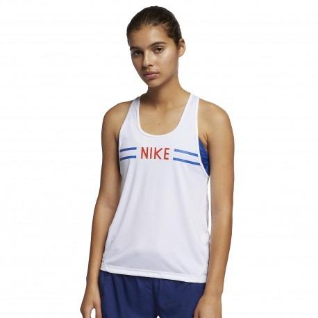 01b574770fc17 Regata Nike Miler Racer Hyper Flora Av8193-100 - R  119