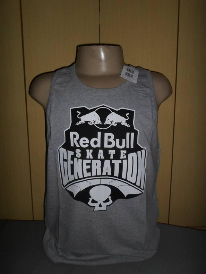 regata red bull sg logo ctsports. Carregando zoom. 0c5452e75b2