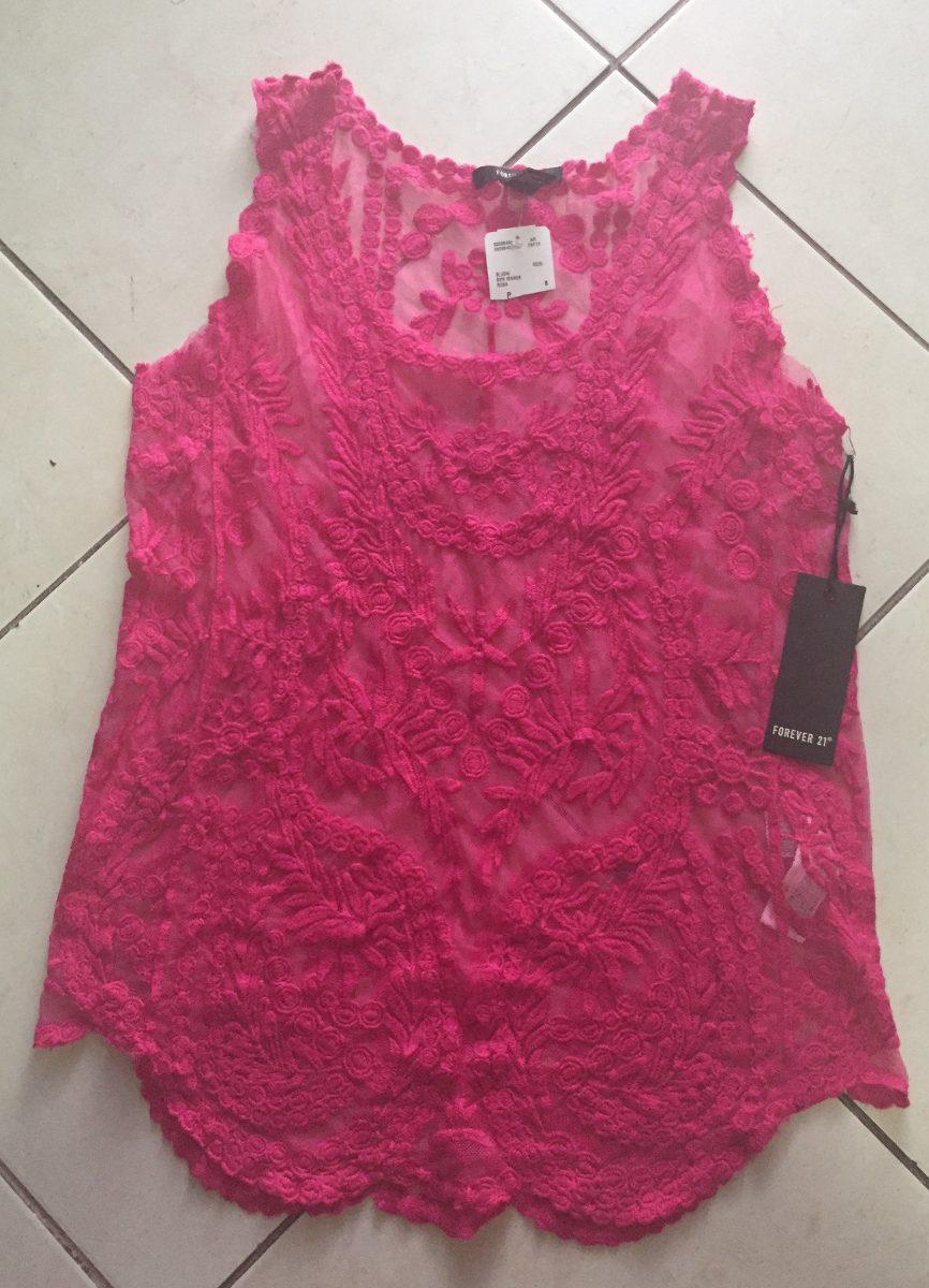 86767216fb regata renda pink tumblr tamanho p boho verão blogueira. Carregando zoom.