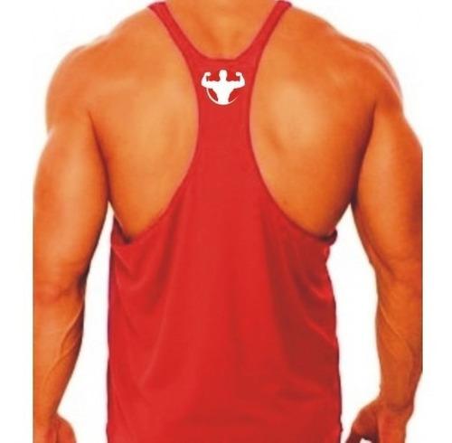 regata super cavada musculação no pain no gain 2
