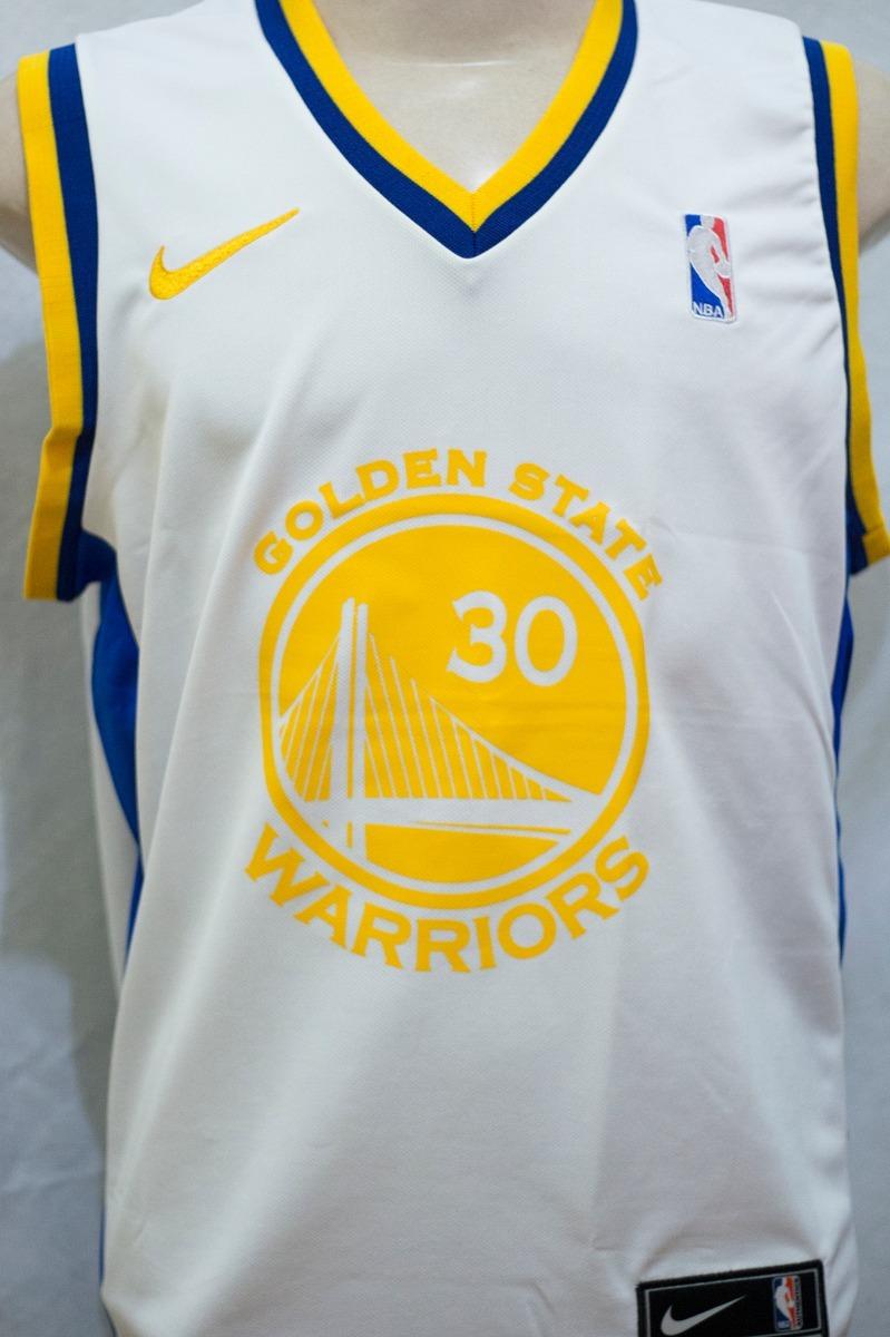 03c8b6979 Kit Camiseta Regata Basquete 3 Peças Lakers Bulls Usa Mais - R  120 ...