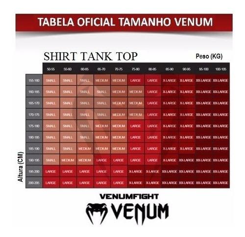 regata venum stamp black